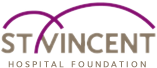 St. Vincent Foundation
