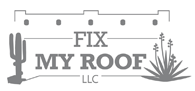 Fix My Roof